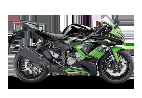 moto kawasaki occasion lyon